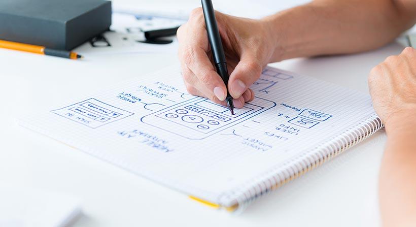 Quand devez-vous lancer votre campagne marketing électronique ?