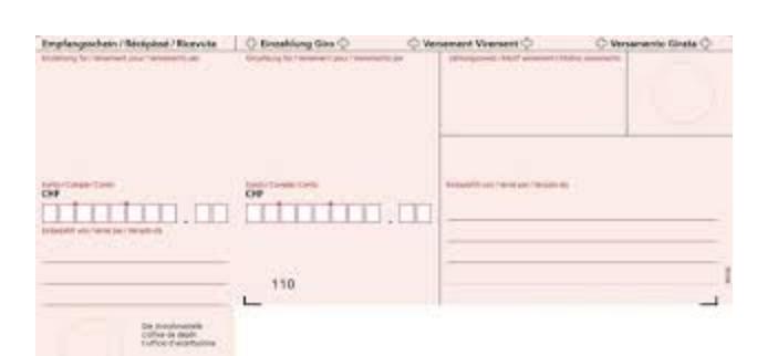 Création de SITE INTERNET - Agence WEB Suisse - Référencement - Design - Marketing - Réseaux sociaux - BVR