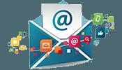 Création de SITE INTERNET - Agence WEB Suisse - Référencement - Design - Marketing - Réseaux sociaux - Email Marketing