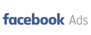 Création de SITE INTERNET - Agence WEB Suisse - Référencement - Design - Marketing - Réseaux sociaux - Facebook Ads