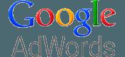 Création de SITE INTERNET - Agence WEB Suisse - Référencement - Design - Marketing - Réseaux sociaux - Google Ads