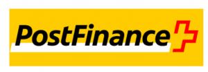 Création de SITE INTERNET - Agence WEB Suisse - Référencement - Design - Marketing - Réseaux sociaux - PostFinance