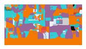 Création de SITE INTERNET - Agence WEB Suisse - Référencement - Design - Marketing - Réseaux sociaux - Référencement Naturel