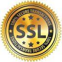Création de SITE INTERNET - Agence WEB Suisse - Référencement - Design - Marketing - Réseaux sociaux - SSL