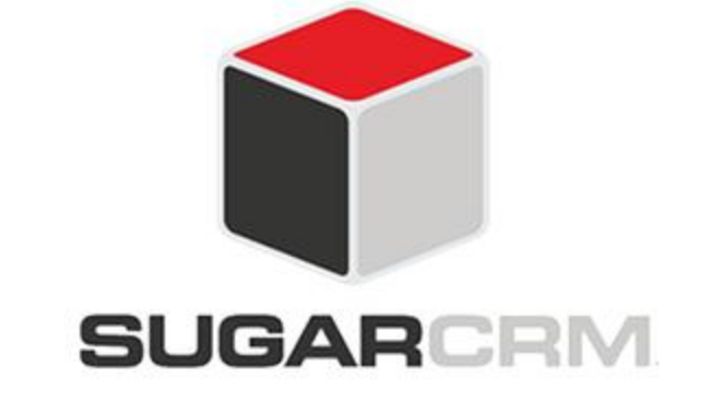 Création de SITE INTERNET - Agence WEB Suisse - Référencement - Design - Marketing - Réseaux sociaux - SUGAR-CRM