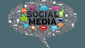 Création de SITE INTERNET - Agence WEB Suisse - Référencement - Design - Marketing - Réseaux sociaux - IDX