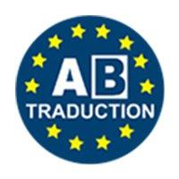 THALES IT - Réalisation sites Internet - Agence WEB - AB Traduction