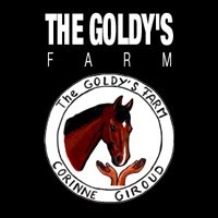 The goldys farm