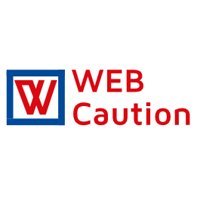 Web Caution