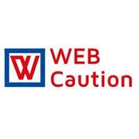 Web Caution