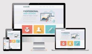 5 raisons pour avoir un site WEB & un marketing digital