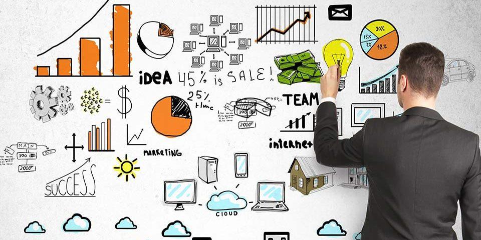 Qu'est-ce qui fait qu'un site web est bon ?
