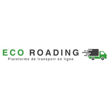 Eco Roading