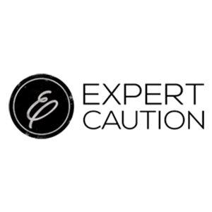 Expert Caution