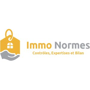 Immo Normes