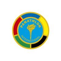 Panathlon Genève