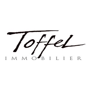 Toffel Immobilier