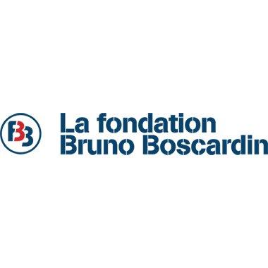 THALES IT - Réalisation sites Internet - Agence WEB - Fondation Boscardin