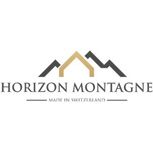 Horizon Montagne