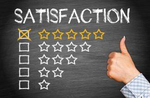 Témoignages des clients THALES IT - Ce que nos Clients disent de nous !