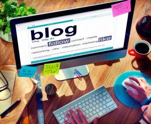Actualités et informations pratiques - Blog
