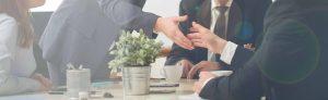 Nos partenaires - Devenir partenaire avec Thales IT, pourquoi ?
