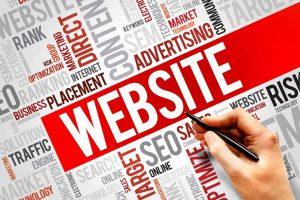 Plan Pro - Tarifs création de sites web - Refonte de site Web