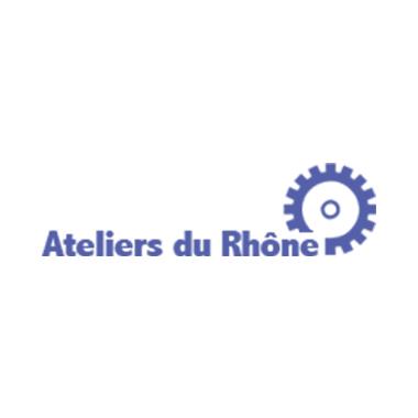 Ateliers du Rhône