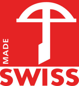 Thales IT - Swiss Made